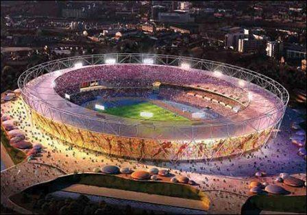 After the success of London 2012, government funding for elite sport is concentrated solely on Olympic Sports