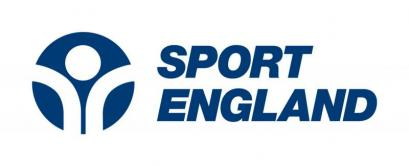Sport England set very tight guidelines for funding bids.
