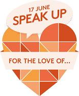 Speak_Up_Logo